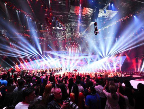 Pht-Vugar_Ibadov_eurovision_(30)
